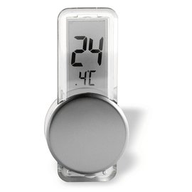Thermometer 3604