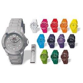Armbanduhr Lolli Clock 4480
