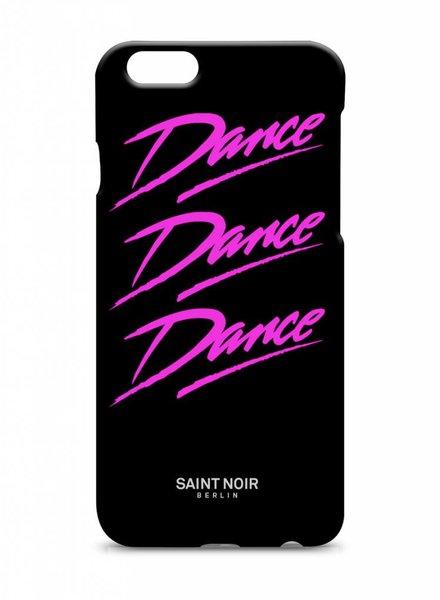 iPhone Case Accessoire - Dance