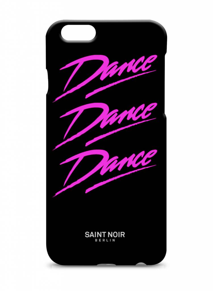 iPhone Case Accessory - Dance