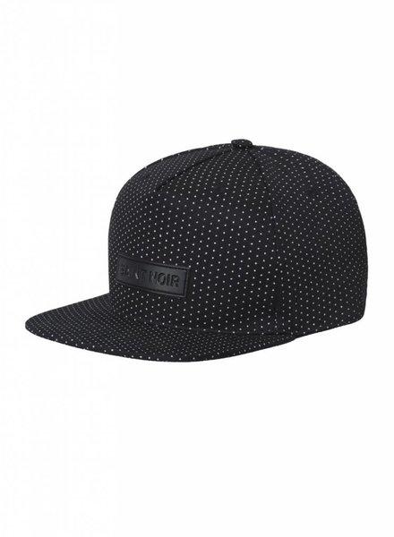 Snapback Cap Accessoire - Dots
