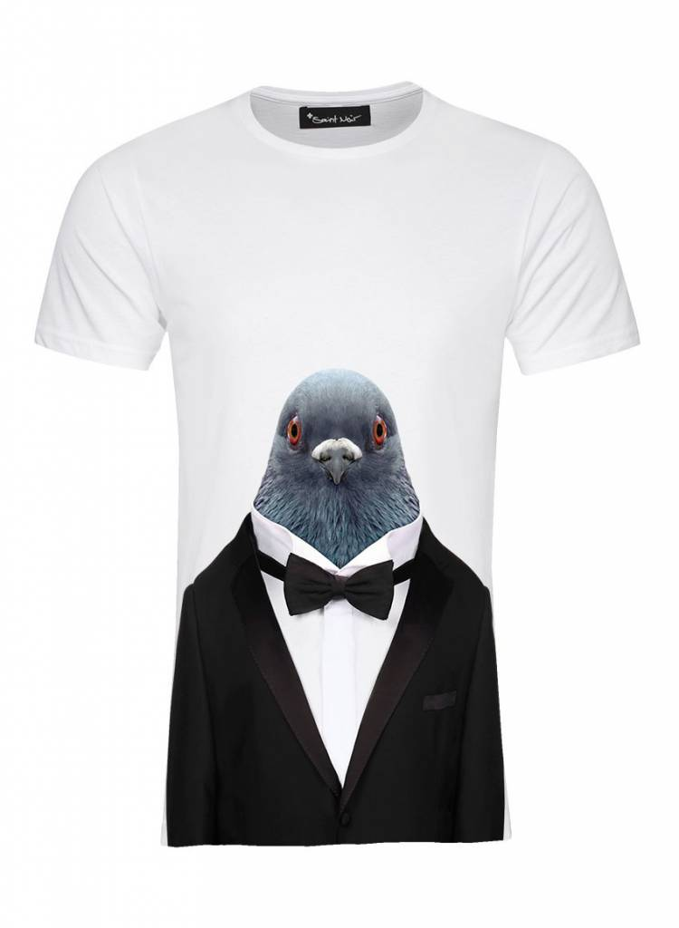 pigeon men Find 153 listings related to men s suits in pigeon forge on ypcom see reviews, photos, directions, phone numbers and more for men s suits locations in pigeon forge, tn.