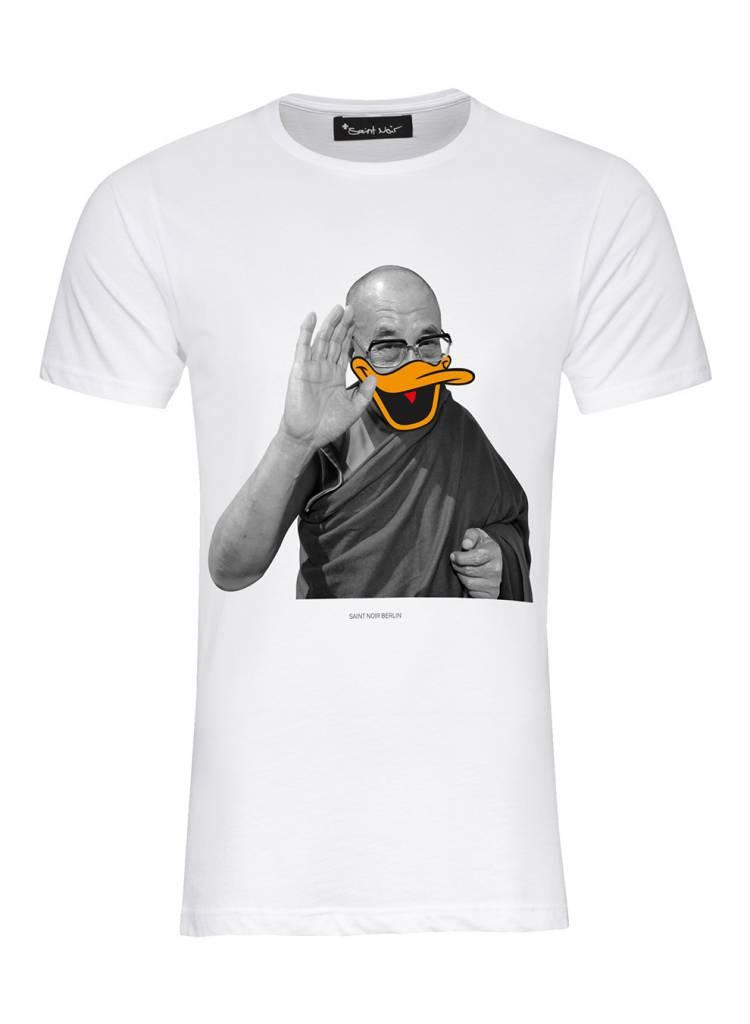 T-Shirt Herren - Dalai - Duck Faces