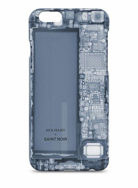 iPhone Case Accessory - Phone - Nick Veasey