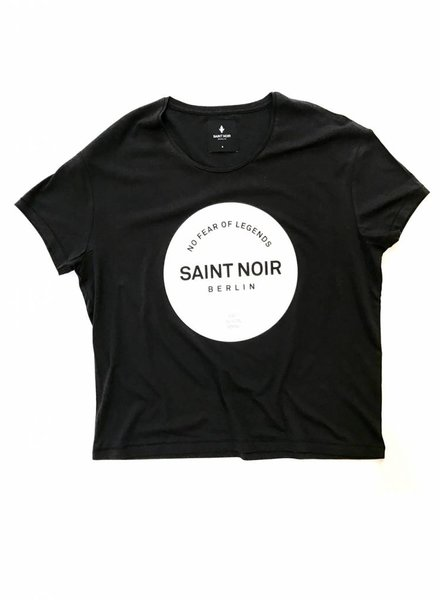 T-Shirt Light Fit Damen - Legends