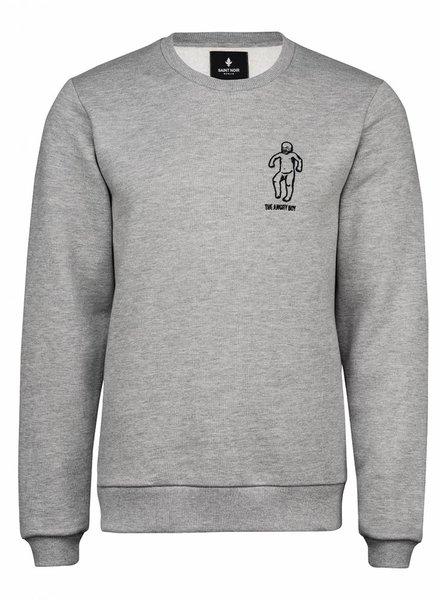 Sweatshirt Herren - Boy