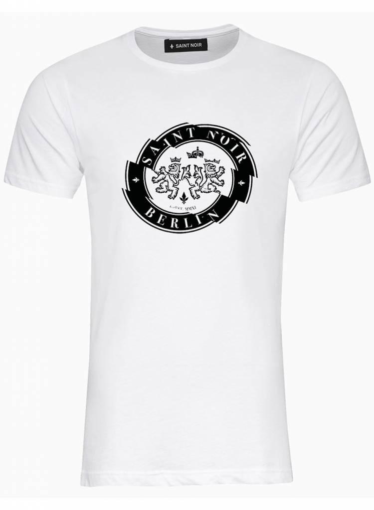 T-shirt Men - Cutted