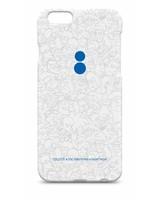 iPhone Case Accessory - Points - Simpsons Collection - Colette Paris collab