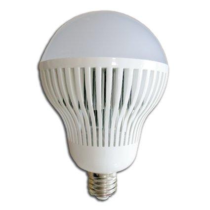 https://static.webshopapp.com/shops/135264/files/067817714/led-industriele-verlichting-50w-220v-wit-warm-wit.jpg