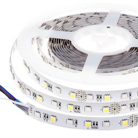 Flexibele LED verlichting - Global LED Partners