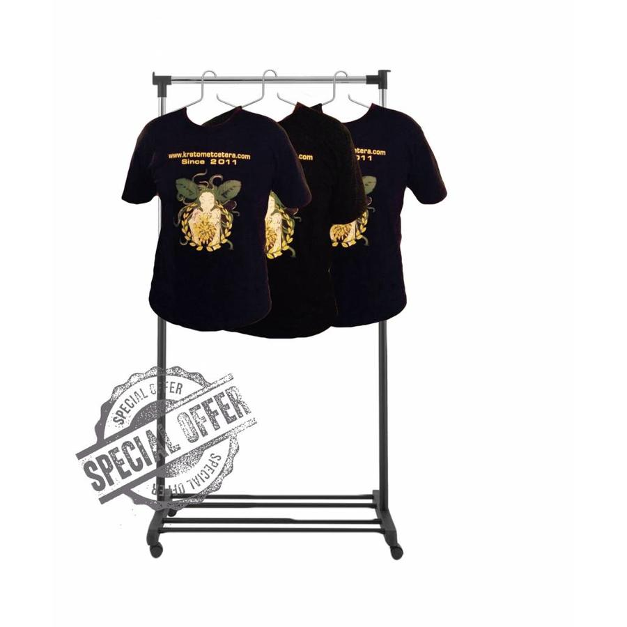 * NEW* T - Shirt-2