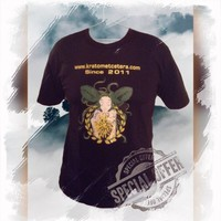 thumb-T - Shirt-1