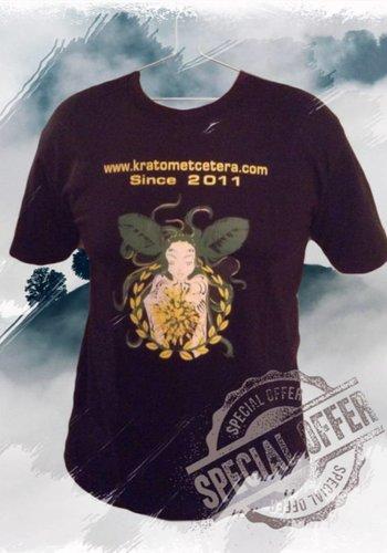 *NEW* T - Shirt
