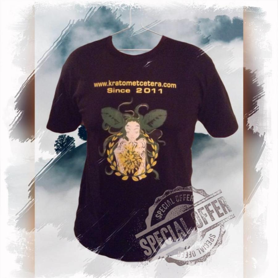 *NIEUW* T - Shirt-1
