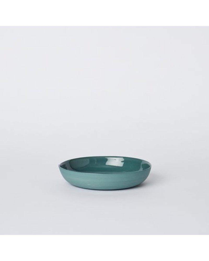 MUD Australia (Porselein) Pebble Bowl - Cereal - Bottle  sc 1 st  ZUCA TABLEWARE & MUD Australia - ZUCA Tableware