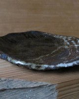 AR Keramiek by An Roovers (BE) Onderbordje - 12 cm x 1 cm / per 4