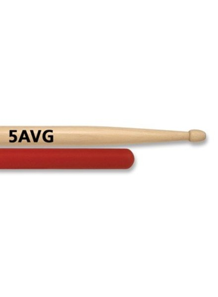 Vic Firth 5AVG Vic grip drumstokken