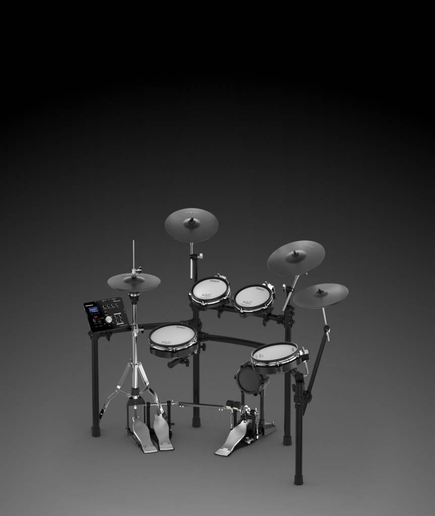 Roland TD25KV Roland E-Drum-TD-25KV