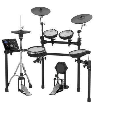 Roland Roland TD25K elektrisch drumstel demo model