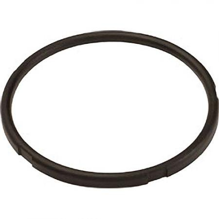 "Roland  10"" rubber hoop cover for PDX-8 C6600042 & C6200125"