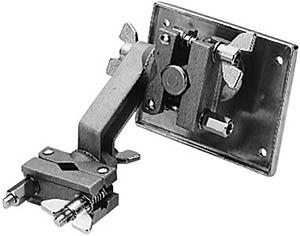 Roland  APC33 APC-33 clamp for HPD, SPD & modules