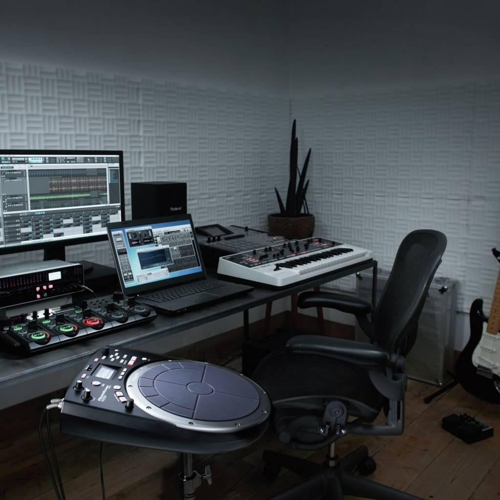 Roland  HPD20 Schlagzeuger Demo-Shop Modell Bstock