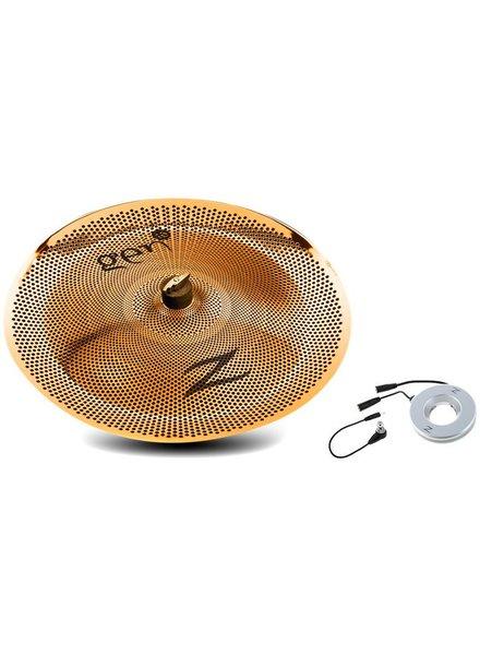 Zildjian Zildjian Gen16 China 16+ direkte Quelle Bündel