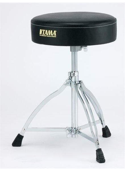 Tama HT130 Standard drumkruk met ronde zitting