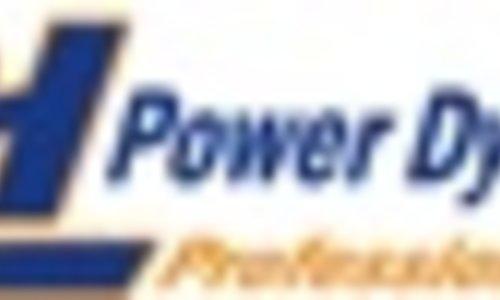 PD Power Dynamics