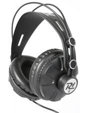 PD Power Dynamics PD Strom Dynamics PH300 Studio-Kopfhörer