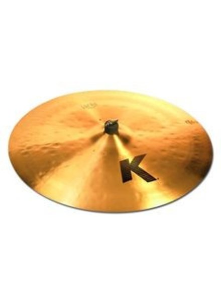"Zildjian K  Series 24 ""Light Ride ZIK0834"