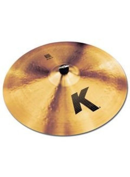 "Zildjian K  Series 22 ""Ride ZIK0819"
