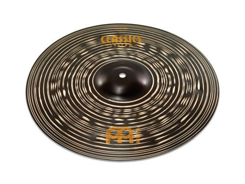 Meinl  CLASSICS Custom Dark CTM 20'' DARK Crash CC20DAC