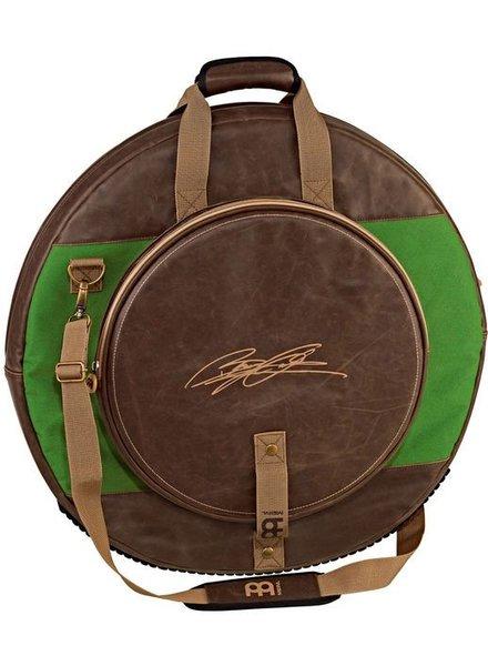 Meinl BENNY GWP Cymbal Bag 22 ''