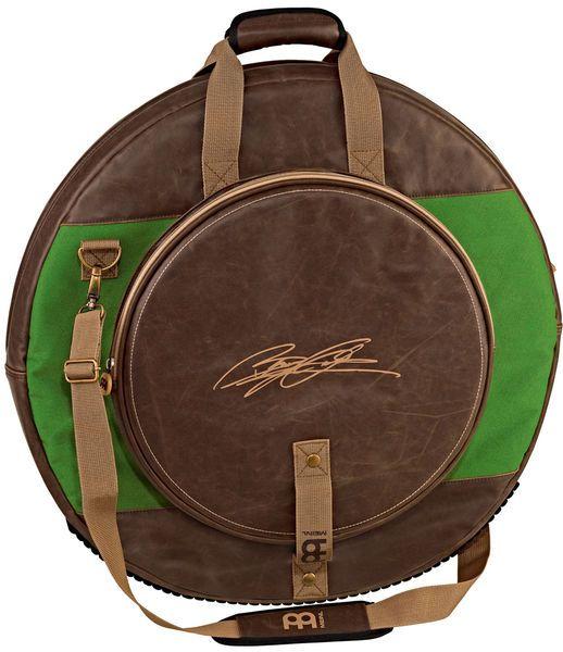 Meinl  BENNY GWP Cymbal Bag 22 '' MCB22-BG