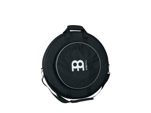 Meinl  PROFESSIONAL CYMBAL BAG 22'' MCB22/MSB