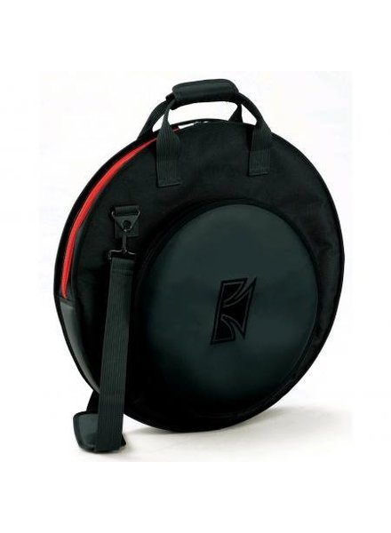 Tama PBC22 PowerPad Cymbal Bag for cymbals 22 inches
