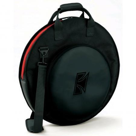 Tama  PBC22 Powerpad Cymbal Bag voor bekkens 22 inch