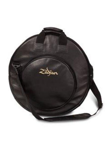 "Zildjian 22"" bekkentas Session, zwart ZIPSCB"