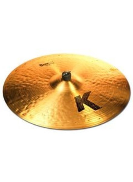 "Zildjian K  Series 22 ""Dark Ride ZIK0830"
