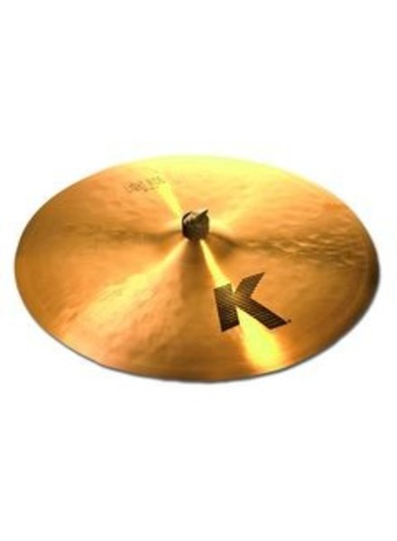"Zildjian K  Serie 22 ""Light Ride ZIK0832"