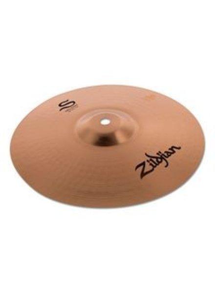 "Zildjian S Family-serie 10"" Splash,ZIS10S"