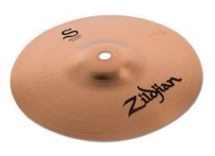 "Zildjian  Familie der S-Serie 8 ""Splash ZIS8S"