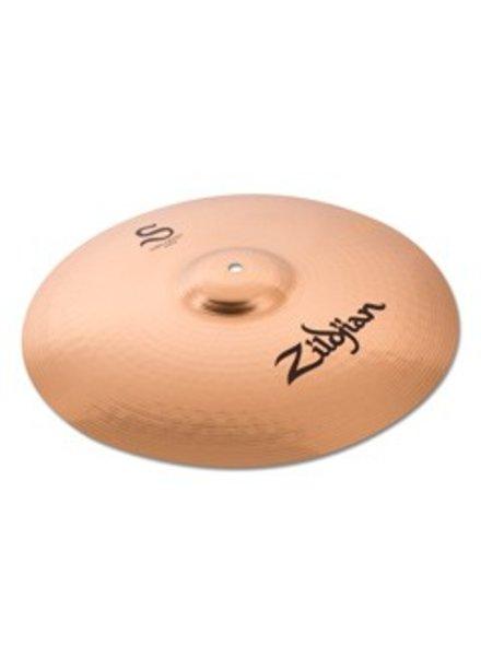 "Zildjian ZILDJIAN Familie der S-Serie 16 ""Thin Crash ZIS16TC"