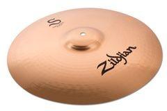 """Zildjian  Familie der S-Serie 18 """"Thin Crash ZIS18TC"""