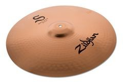 "Zildjian  Familie der S-Serie 20 ""Rock Crash ZIS20RC"