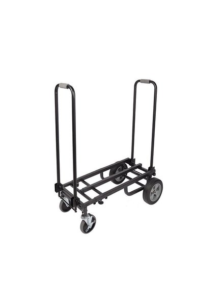 B System Bsystem TR120 Trolley, rolwagen inklapbaar 120cm