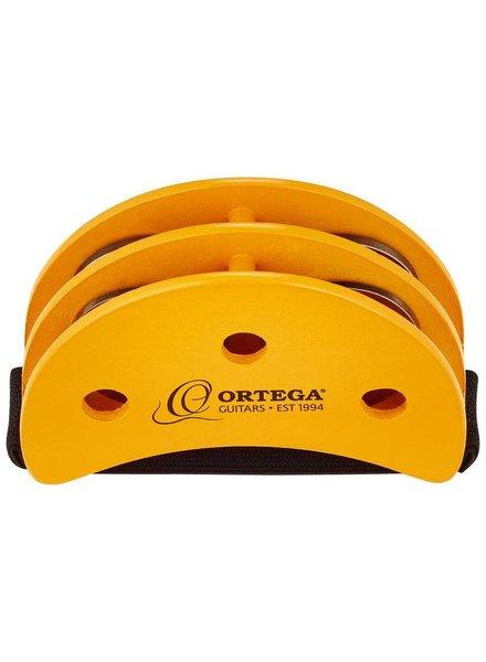 Ortega OGFT Fuß Tamburin