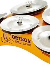 Ortega OSSFT Fuß Tamburin