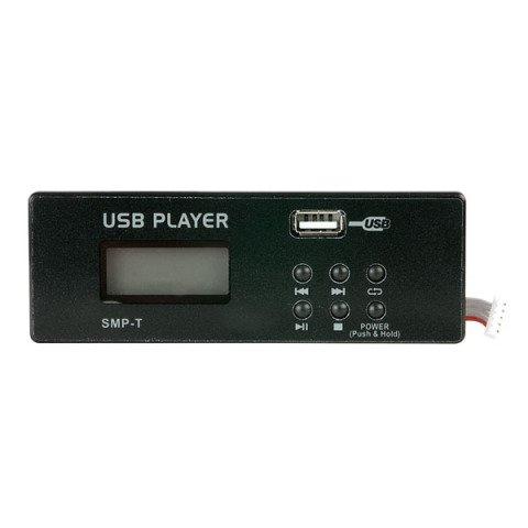DAP audio pro DAP Audio MP3 USB-Wiedergabe-Modul für GIG D2290